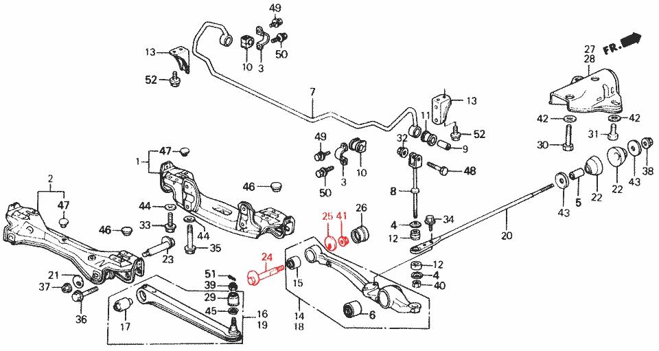 1992 Acura Vigor Fuse Diagram also Mazda Engine Diagrams 1994 B2300 additionally 2000 Mazda 626 Timing Belt further 2003 Ford Ranger 3 0l Serpentine Belt Diagram furthermore Mazda Miata Mx 5 Engine Schematic 2003. on mx 3 fuse box wiring